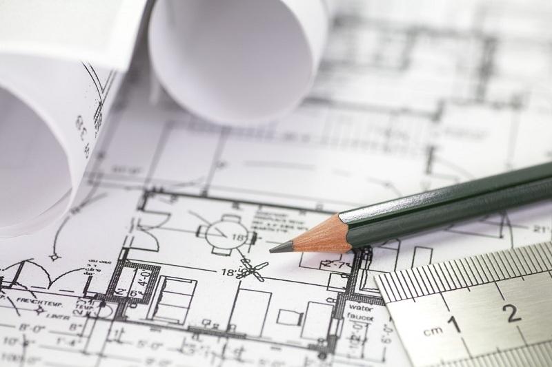 طراحی تاسیسات فنی ساختمانی