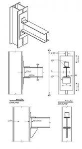 طراحی سازه و محاسبات دقیق فاز