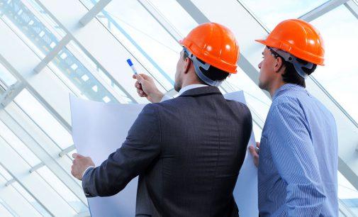 خدمات اجرایی ساختمان | نظارت عالیه